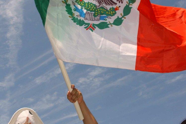 Allende fue uno de los ideólogos de la Independencia.