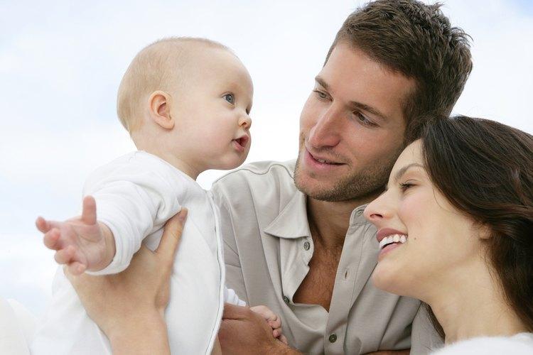 Haz de la llegada de tu bebé una celebración con un baby shower a la medida de la adopción.