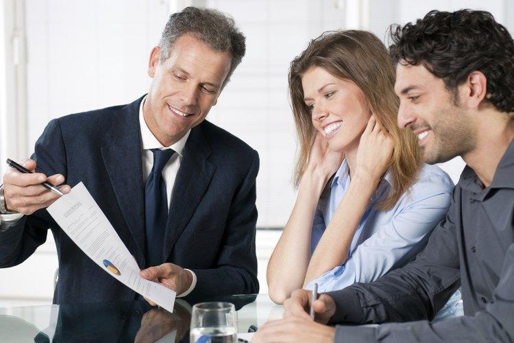 Los concesionarios también podrían vender garantías extendidas.