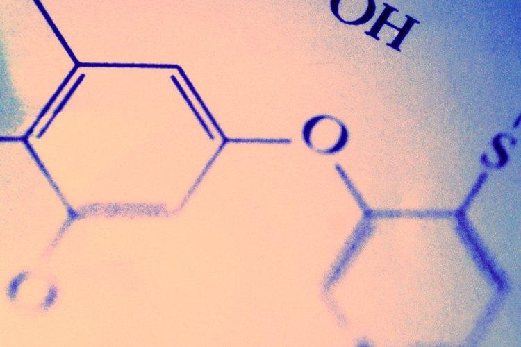 La sacarosa es un azúcar.