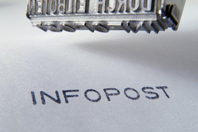Algunas impresoras tipográficas utilizan tipos móviles.