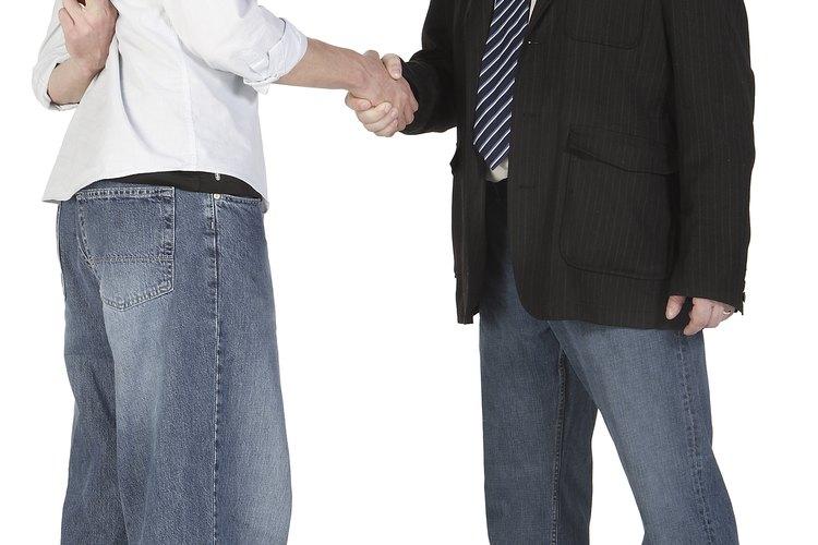 En los EE.UU., la difamación es un delito si se trata de fraude, engaño o tergiversación material.
