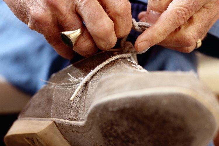 Es Par Detectar Cómo Zapatos Falso Si De Un Timberland WBqCPn