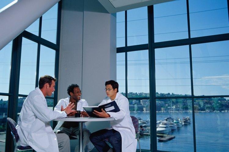 La agencia estima que se espera que el empleo para los ingenieros biomédicos  crezca en un 72 por ciento en el año 2018.