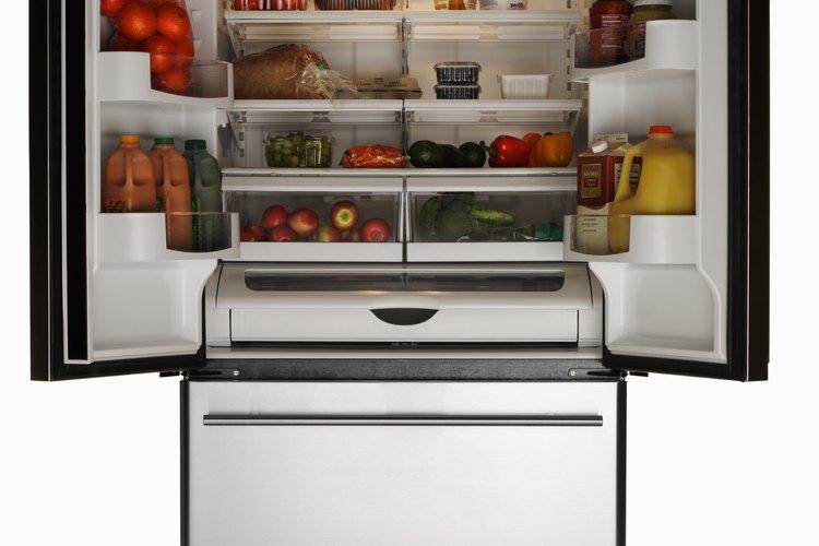 Aprende dónde encontrar refrigeradores baratos.