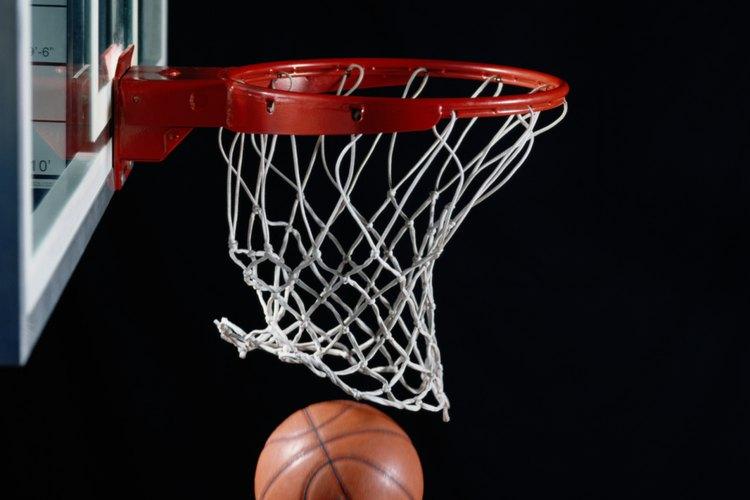 No te pierdas la oportunidad de ver jugar a los Miami Heat en persona.