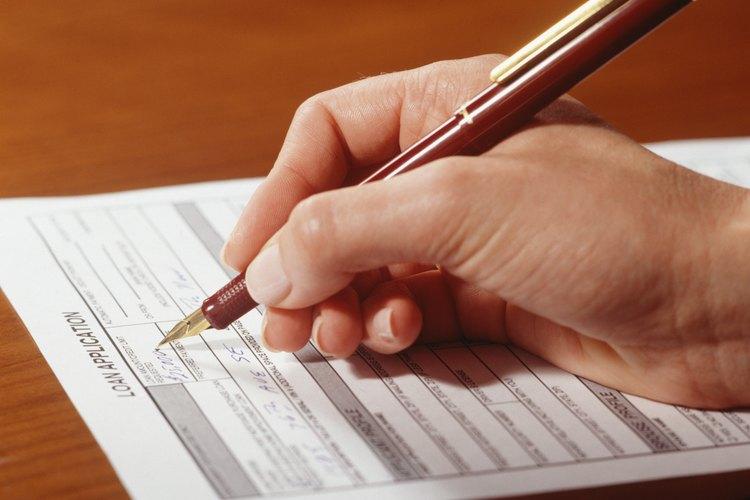 Presenta una solicitud para recibir una subvención para tu comedor comunitario.