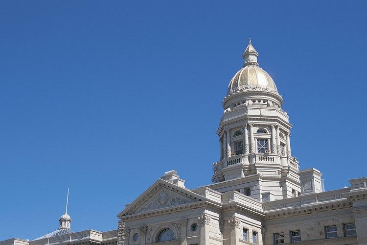 Mientras que cualquiera puede redactar un proyecto de ley, solamente un legislador puede promoverlo.