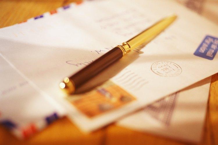 Podrías convertir una plantilla de documento legal ordinaria en una invitación a la fiesta.
