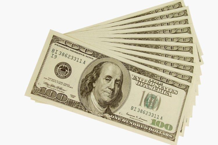 Manejo del efectivo de la empresa frente al pago de dividendos.