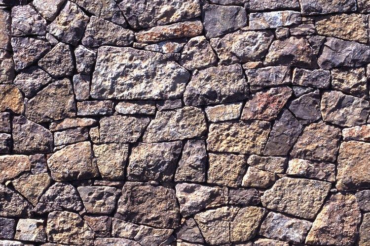 Dale una apariencia clásica a la pared.
