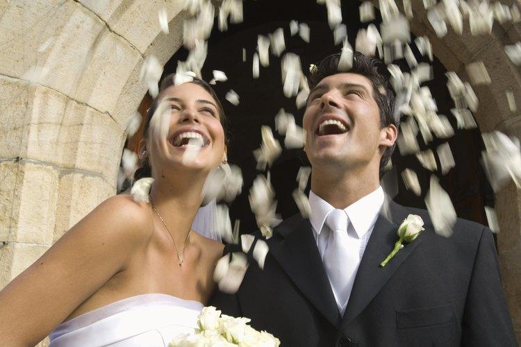 Hay señales de advertencia comunes que indican que un matrimonio va camino al divorcio.