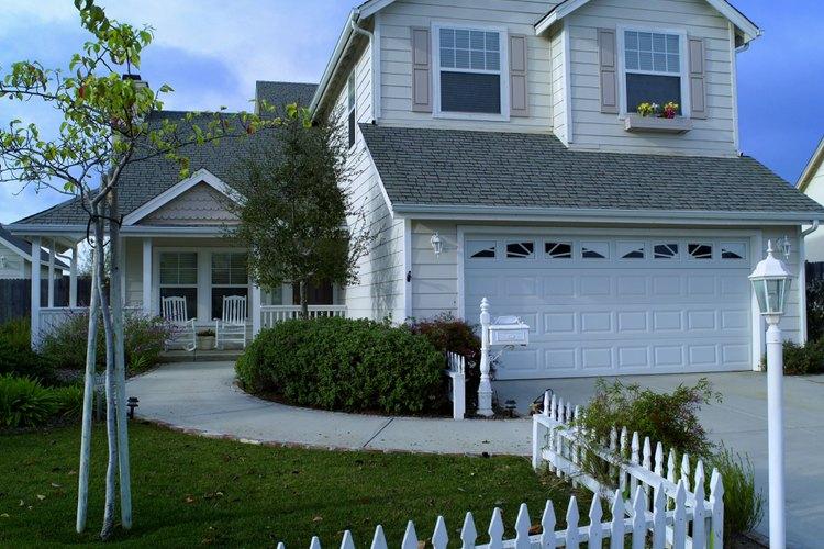 Comenzar un hogar involucra equipar cada habitación con los artículos que la hagan habitable.