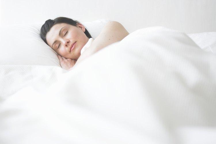 Remueve los olores de los colchones y ten una buena noche de sueño.