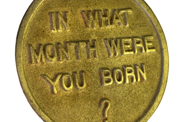 Si tu hijo nació entre el 22 de noviembre y 21 de diciembre, tienes un niño Sagitario en tus manos.