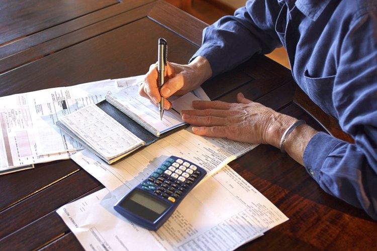Las operaciones de calidad de cuentas a pagar hacen que una empresa funcione de forma más pareja.
