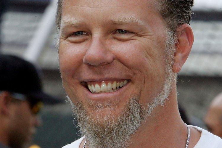El cantante ha usado diferentes estilos de barba.