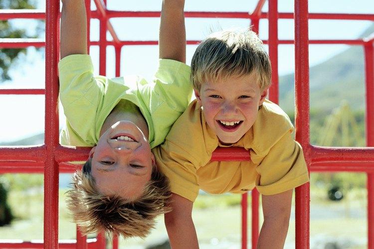 Sunrise ofrece muchas cosas que hacer para los niños, desde parques hasta laser tag.