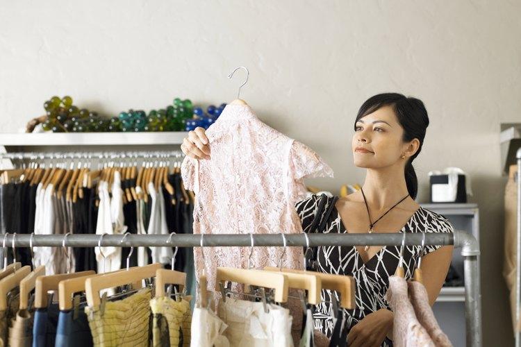 El seguimiento de inventario requiere que cuides el producto que entra y sale de tu bodega constantemente.