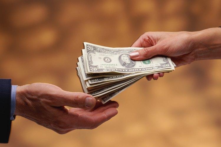 Los consultores que dirigen proyectos, en el 2008 ganaban alrededor de US$105.000 al año.