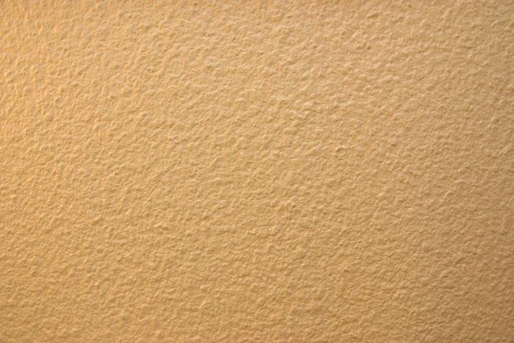 Tonos beige para pintar las paredes de la habitaci n - Tonos de pintura ...