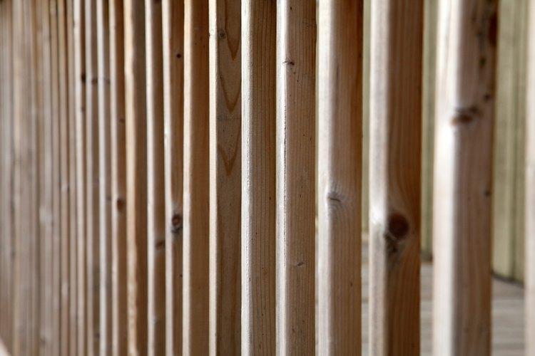 Una pared de tabique es la baase de una pared correcta.