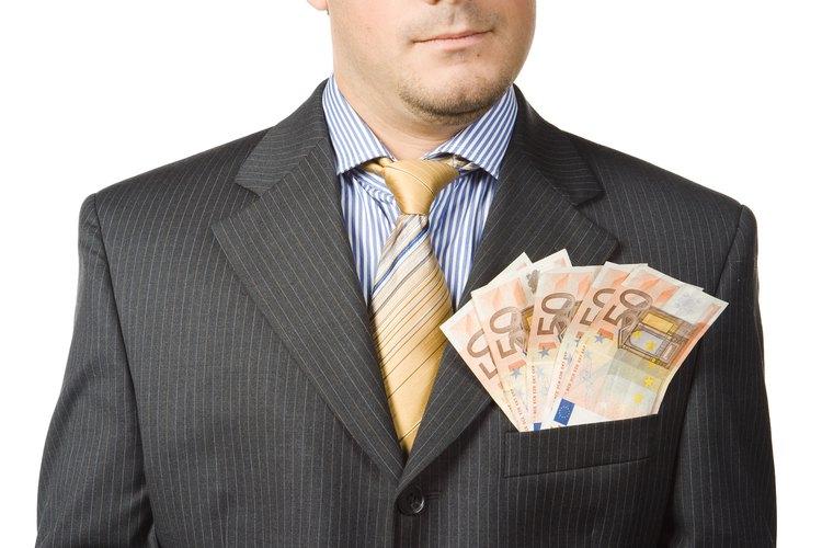 Si sientes que fuiste engañado o estafado para darle a alguien dinero, puedes tener una causa de acción por fraude.