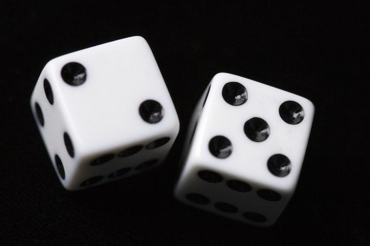 Juegos matemáticos de ecuaciones y desigualdades para quinto grado |