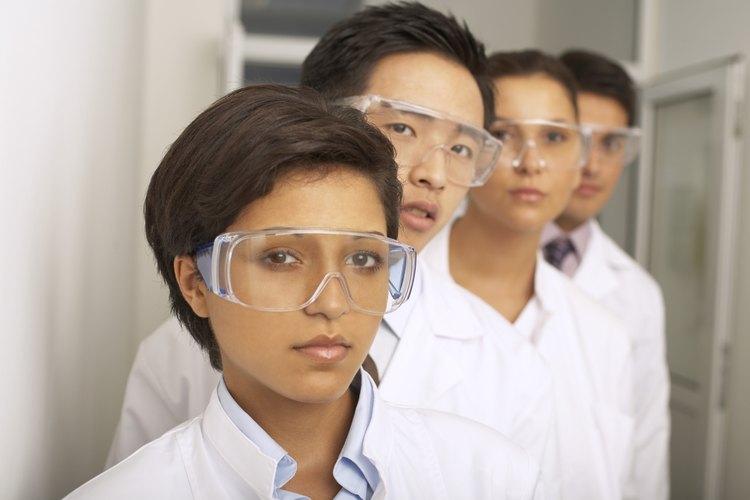 La UNAM tiene mucha fama por su proceso de selección que solo permite ingresar a los mejores del país y extranjeros que desean estudiar en ella.