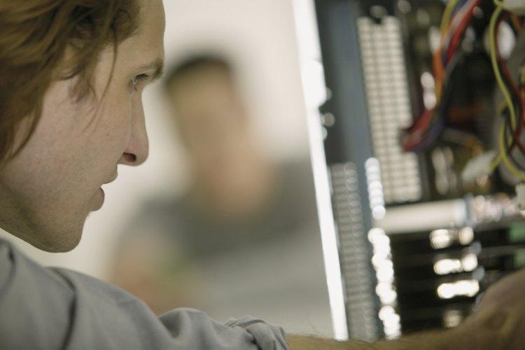Las personas capacitadas en hardware son cruciales para Microsoft