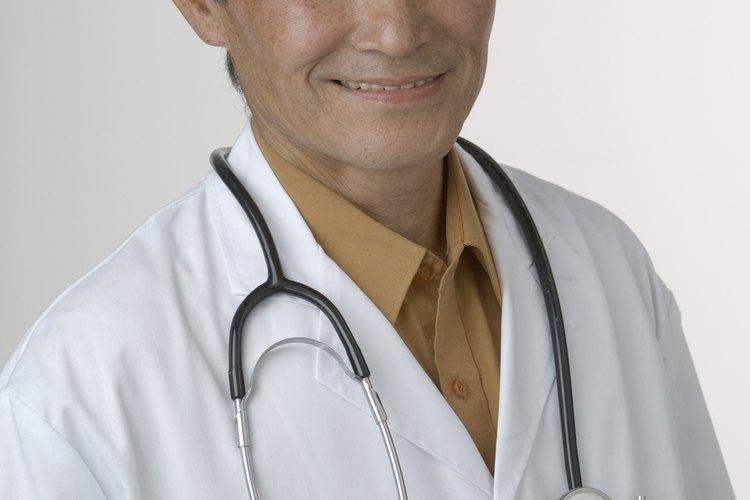 Tu médico te puede recetar medicamentos para tratar las infecciones de tiña.