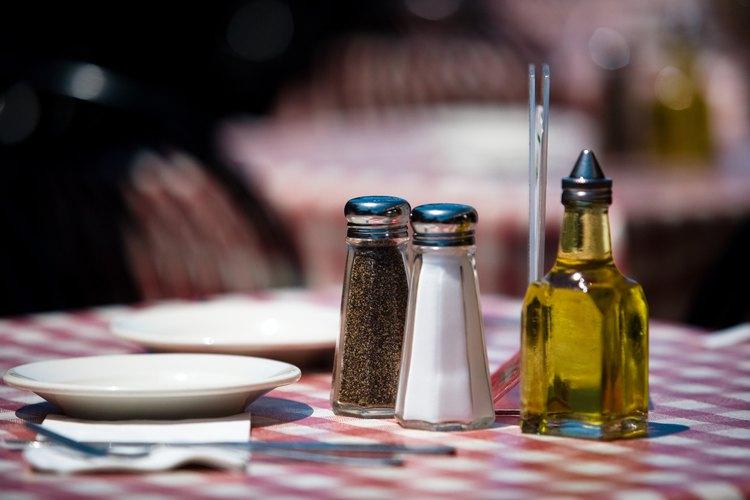 ¿Cuáles son los beneficios del aceite de oliva puro virgen?