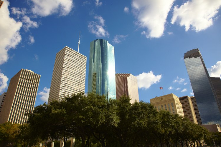 Realiza actividades deportivas en Houston.
