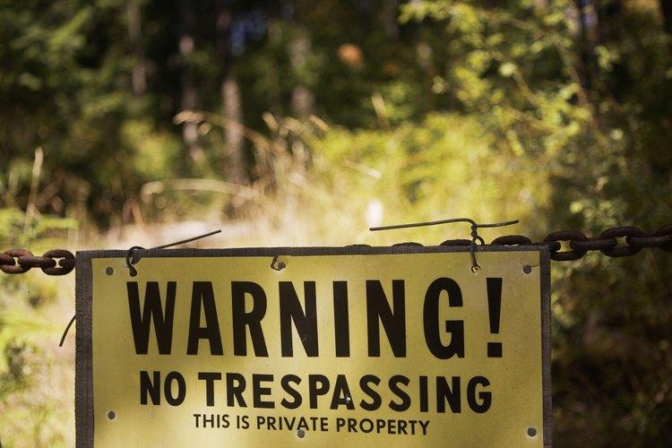 Existen reglamentos dentro de las unidades que podrían causar ciertos inconvenientes a los mismos residentes.