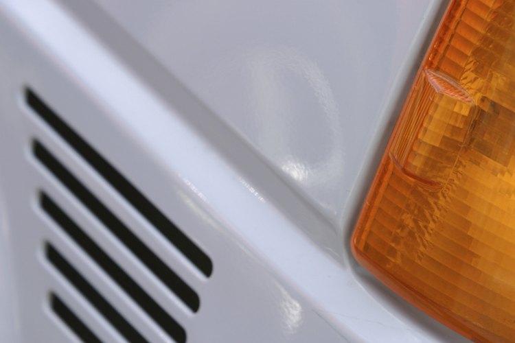 Si tu aire acondicionado no está funcionando adecuadamente podrías tener uno de los múltiples problemas de tu sistema de aire acondicionado, incluyendo el sensor de presión.