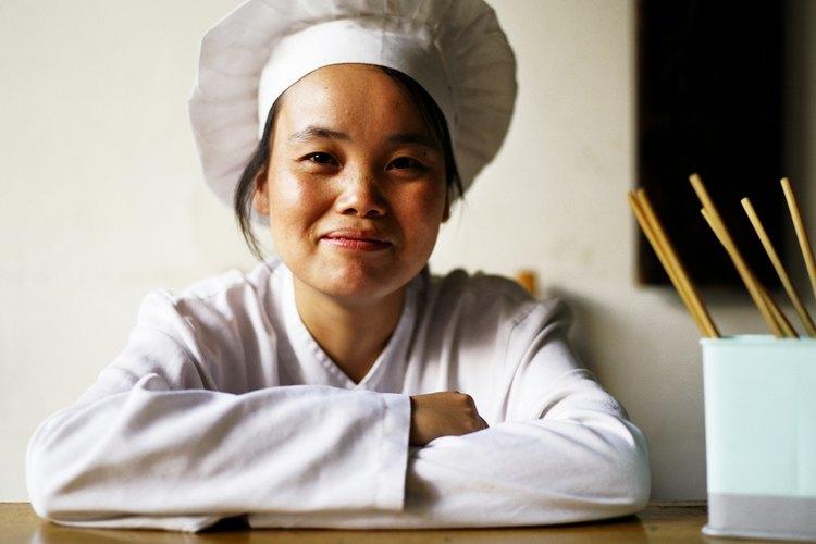 La oficina ofrece información sobre los salarios de los panaderos, entre ellos el salario promedio de US$23.450 por año.