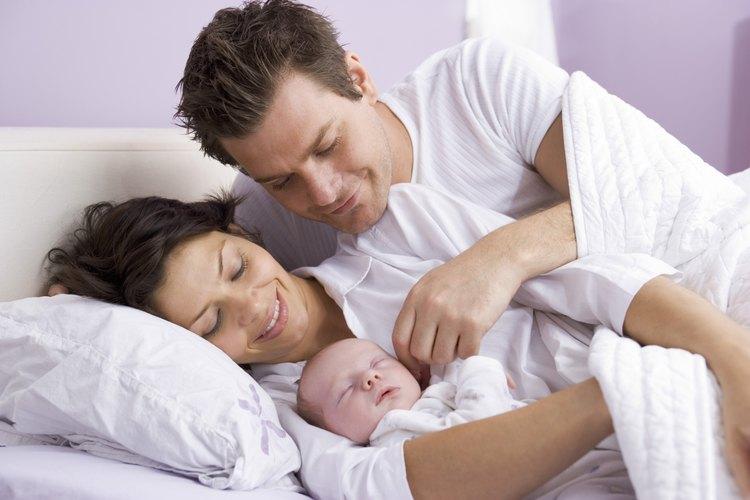 La paternidad guiada por la gracia es posible si adoptamos todos los aspectos del rol.