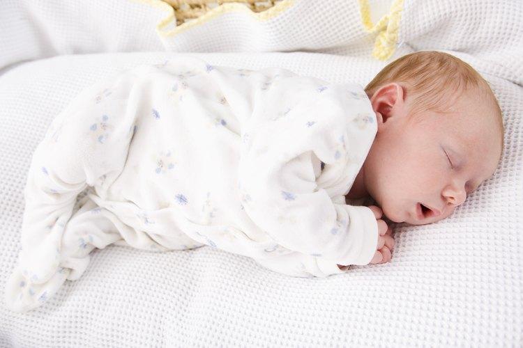 ¿Tomar aspirina para bebé ayuda para un embarazo?
