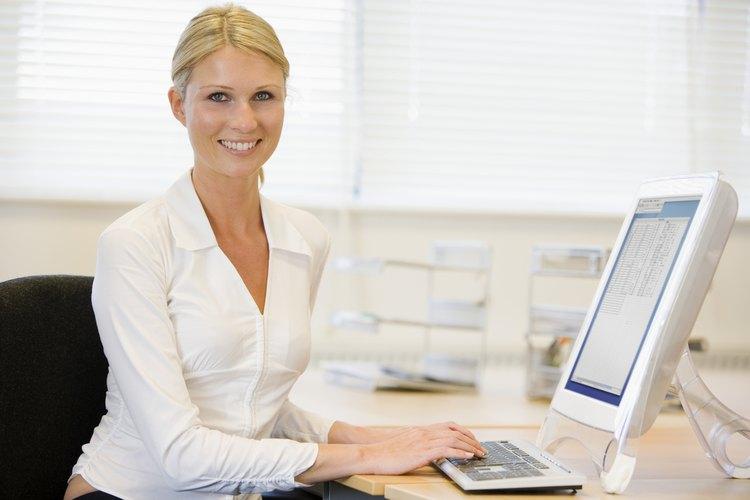 Escoge el software de contabilidad que mejor se adapta a tu empresa.