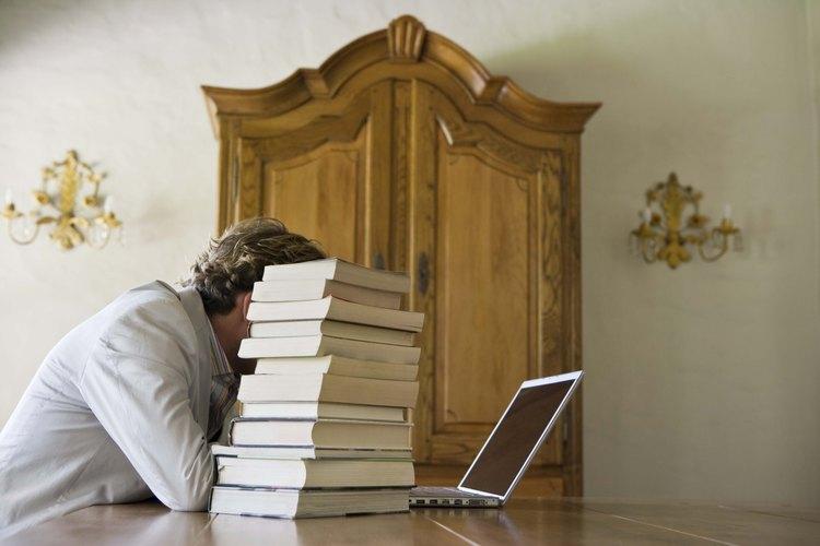 La literatura es la evidencia física de la cultura.