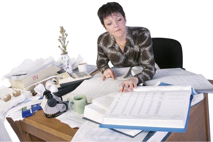 Los salarios de estos empleados varían dependiendo del tamaño y la ubicación del lugar de trabajo, así como de la experiencia y estudios.
