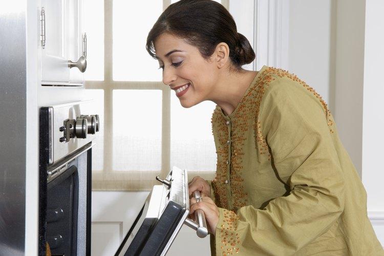 Recalienta tus frituras con calor seco, como un horno.