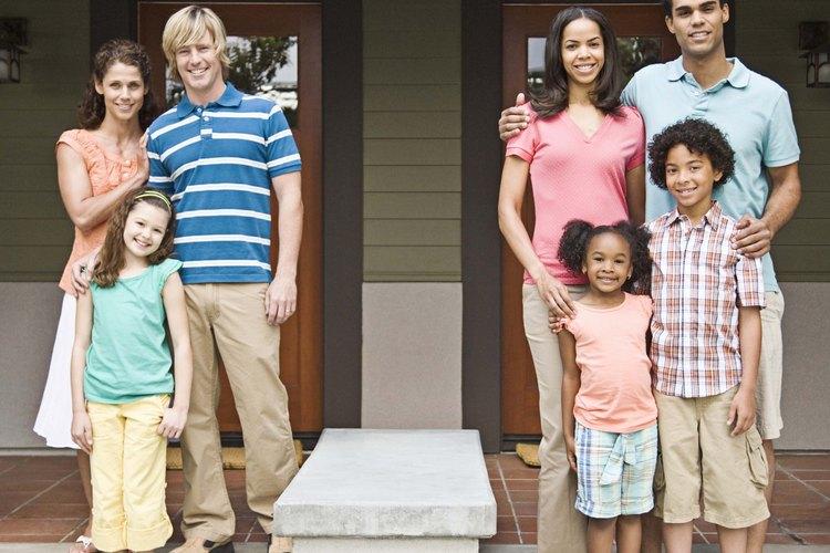 Aprende a cómo vivir en paz con tus vecinos.