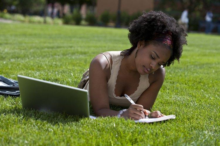 Escribir un ensayo de resolución de problemas será sencillo siguiendo los pasos correctos.