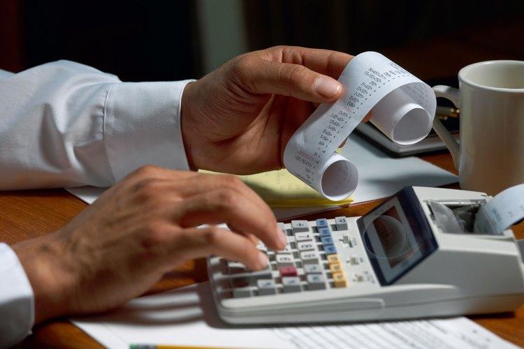 Los presupuestos son un elemento clave del manejo financiero.