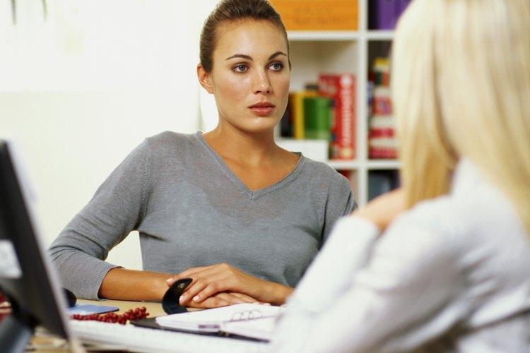 Negociar tu renuncia a un trabajo puede ser una situación complicada.