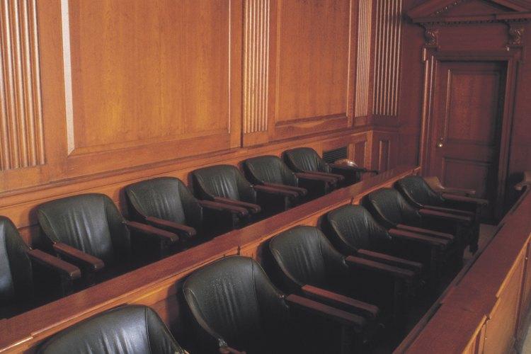 """La sentencia que resulta después de un """"juicio sobre el fondo"""" puede apelarse."""