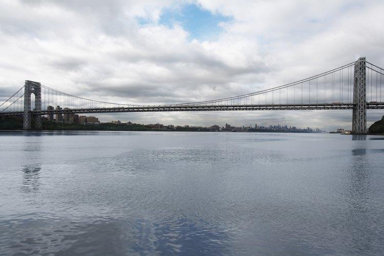 La construcción de puentes es un proyecto práctico y activo que ayuda a enseñar ingeniería arquitectónica.