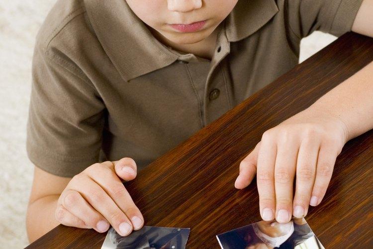 El divorcio puede afectar a todos los aspectos de la vida de tu hijo.