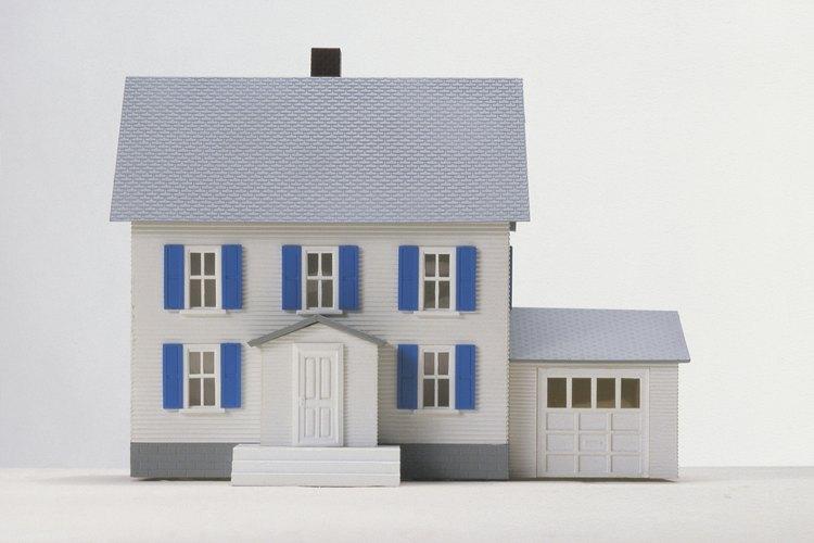 Los inquilinos de bajos ingresos elegibles pueden recibir un subsidio federal.